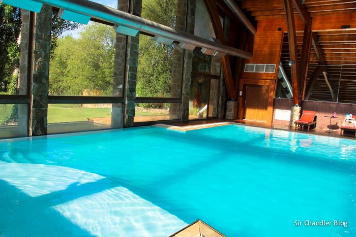 posada-los-alamos-piscina