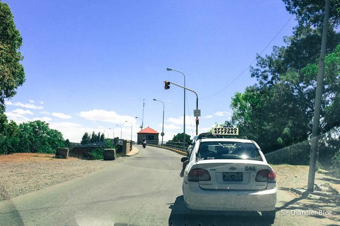 puente-neuquen-ruta-7