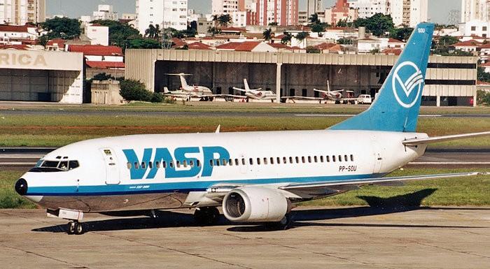 737-vasp