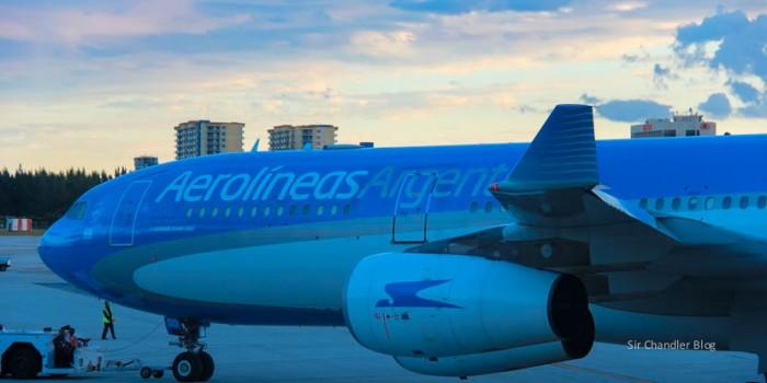 D-aerolineas-340-motores