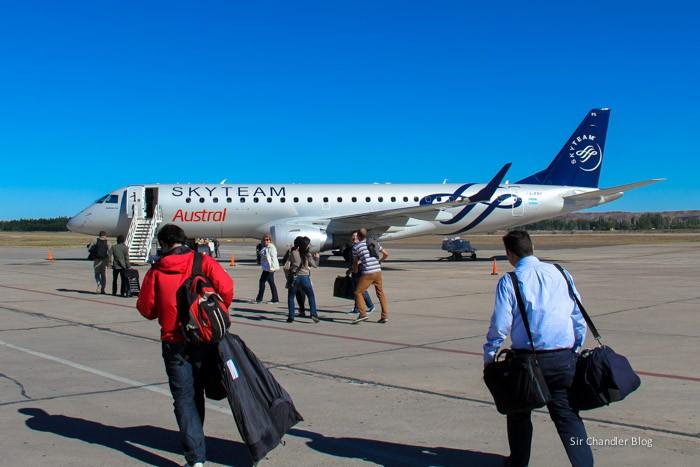 aeropuerto-neuquen-austral