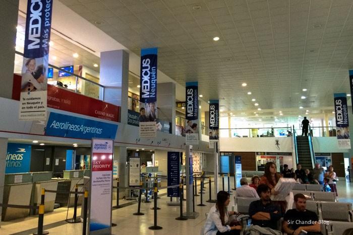 aeropuerto-neuquen-lobby
