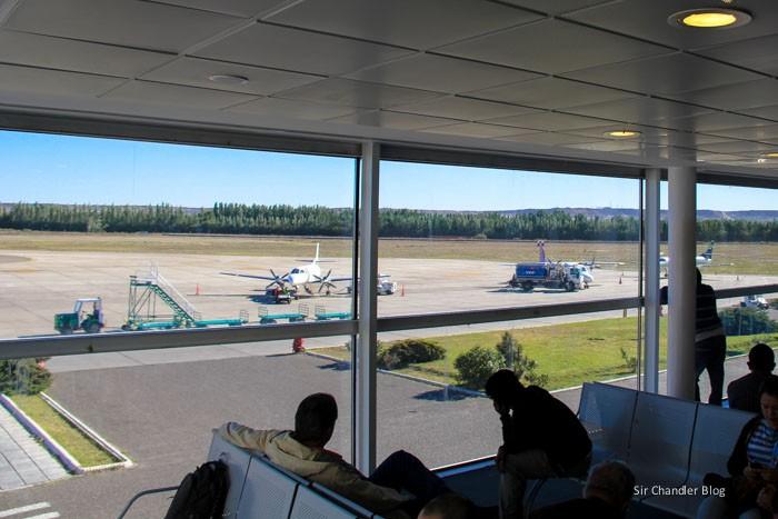 aeropuerto-neuquen-vista