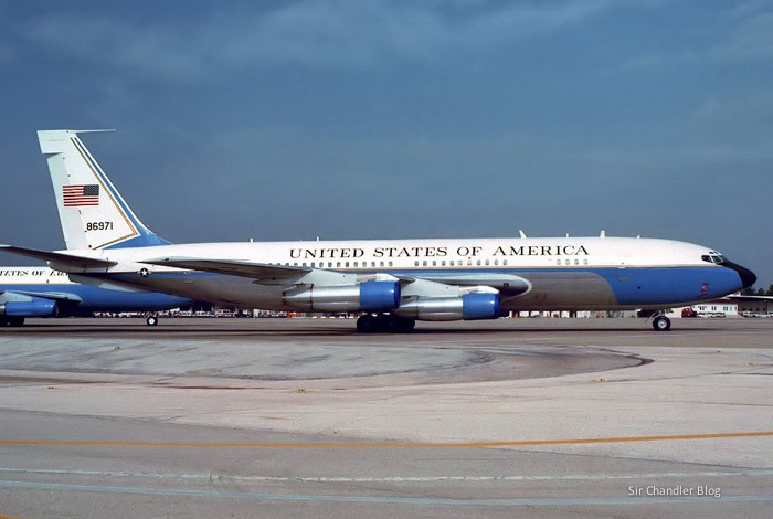 air-force-one-707