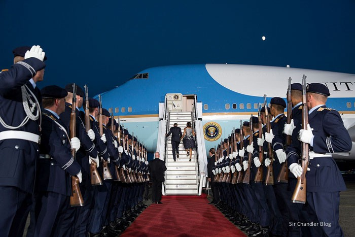 air-force-one-guardia