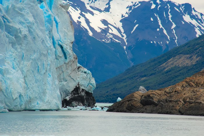 glaciar-perito-moreno-peninsula