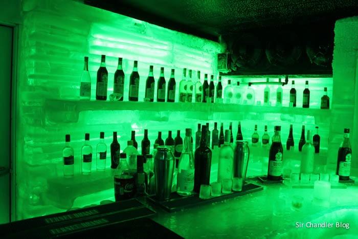 glaciarium-bar-hielo