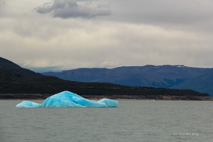 lago-argentino-brazo-rico