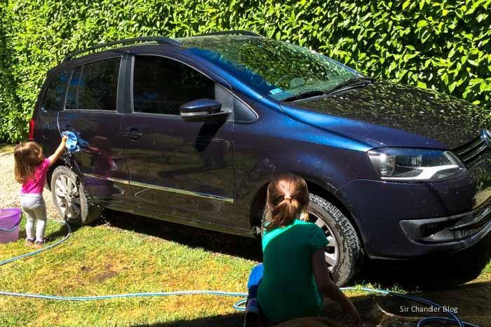 lavado-auto