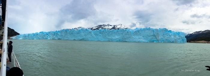 panoramica-glaciar
