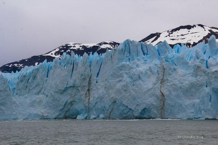 perito-moreno-glaciar