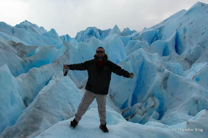 trekking-glaciar-chandler