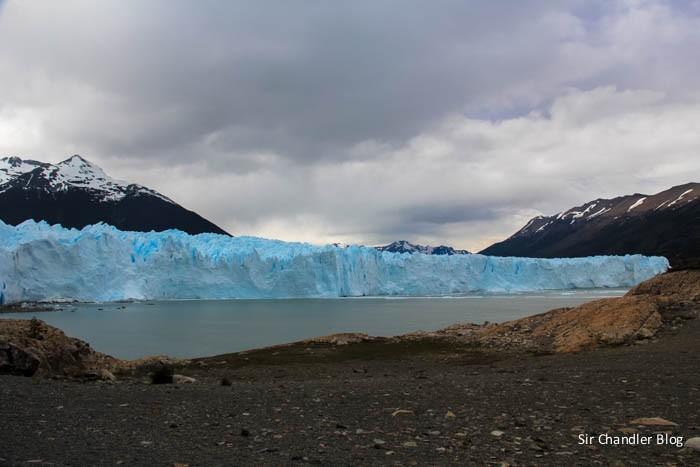 trekking-glaciar-comienzo