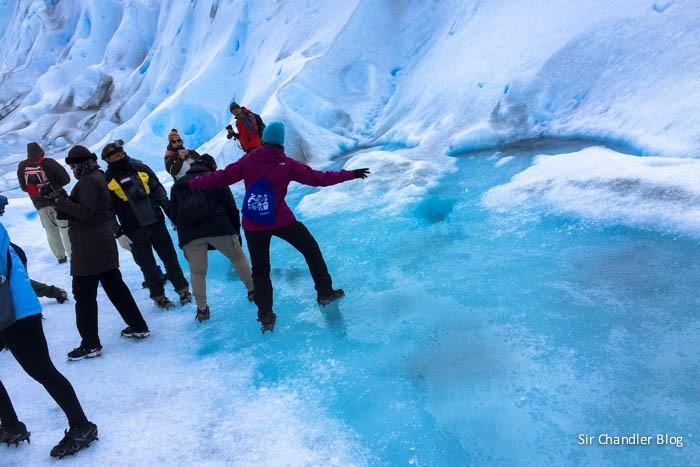 trekking-glaciar-hielo
