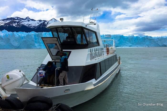 trekking-glaciar-lancha