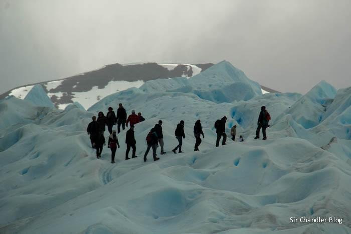 trekking-glaciar-perito-moreno