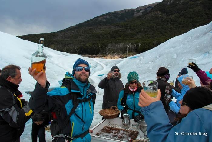 whisky-hielo-glaciar