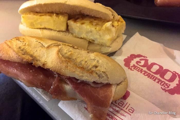 100-montaditos-sandwich