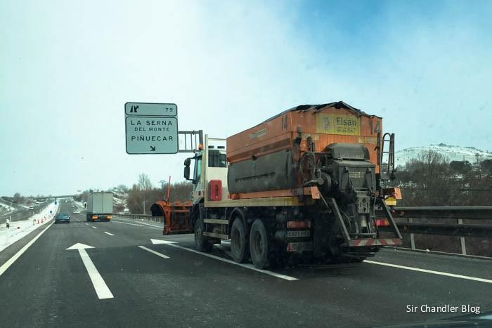 4-camion-nieve-sal