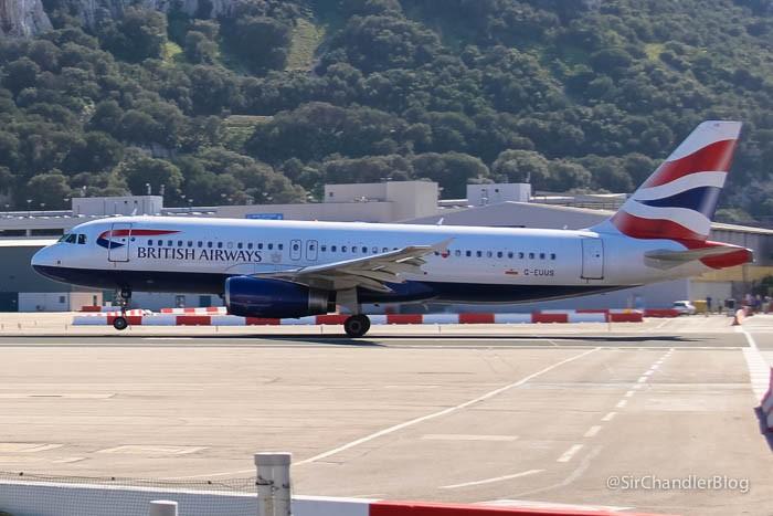 Airbus320-gibraltar-british