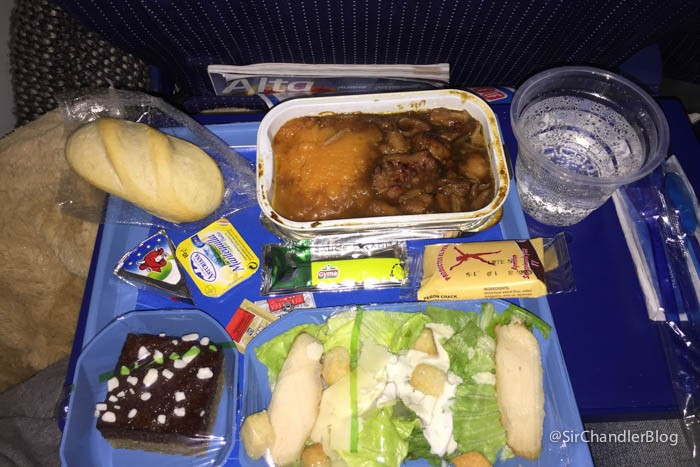 aerolineas-argentinas-cena