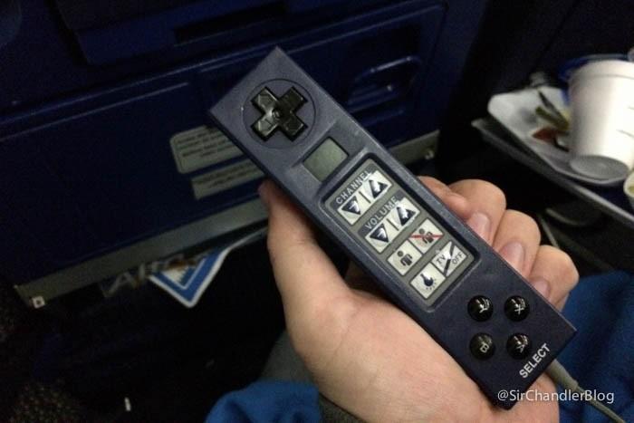 aerolineas-argentinas-control-remoto