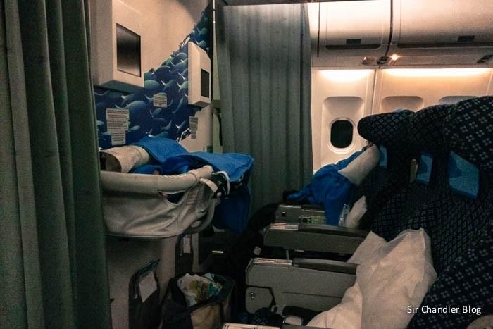 aerolineas-argentinas-cuna