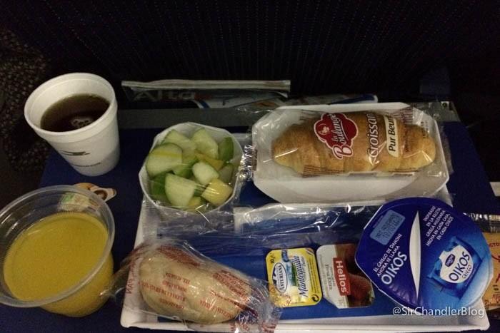 aerolineas-argentinas-desayuno