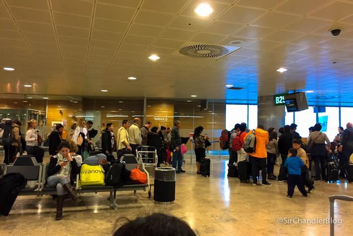 aerolineas-argentinas-fila-madrid