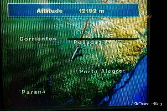 aerolineas-argentinas-mapa