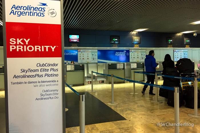 aerolineas-argentinas-sky-priority-madrid