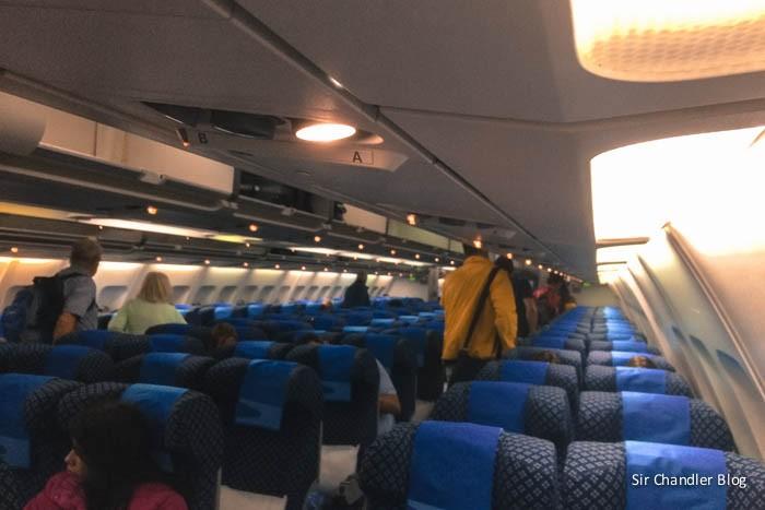 aerolineas-cabina-asientos