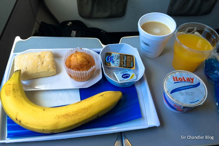 aerolineas-desayuno-banana