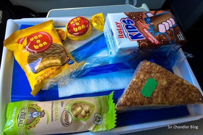 aerolineas-desayuno-infantil