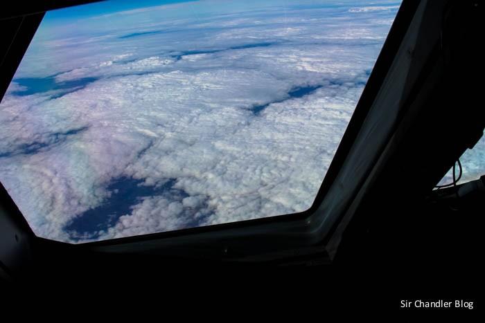 aerolineas-nubes