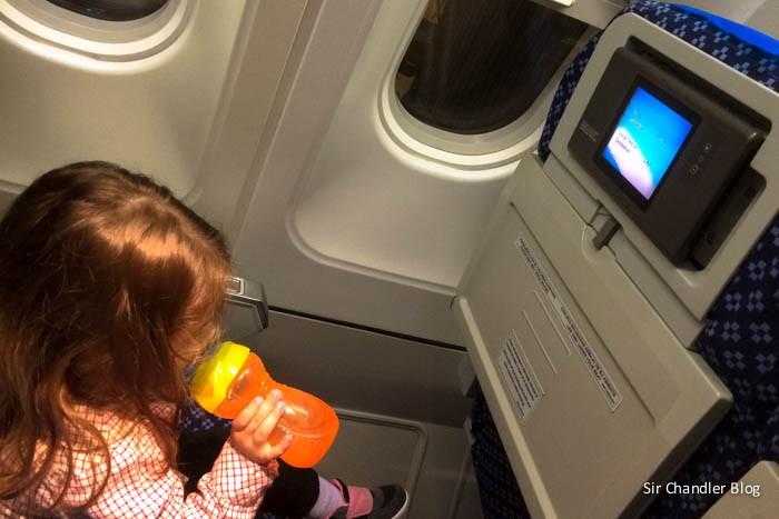 aerolineas-pantallas-lv-cek