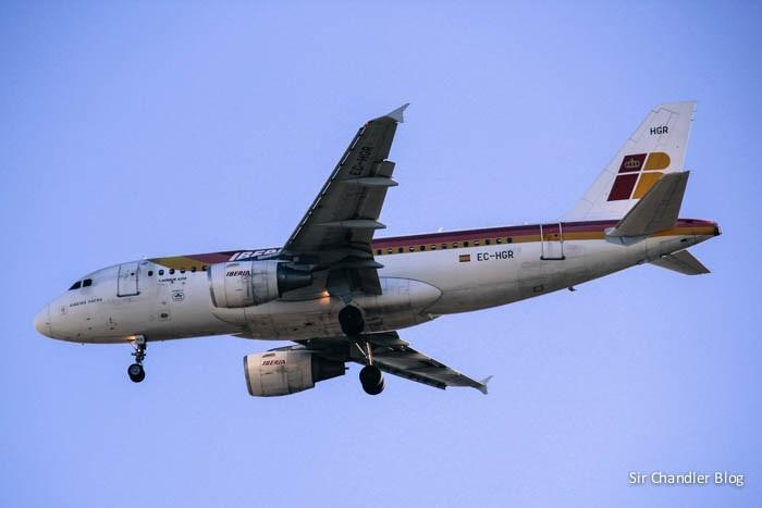 airbus-319-iberia