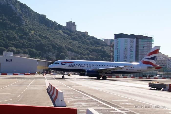 airbus-320-british-gibraltar