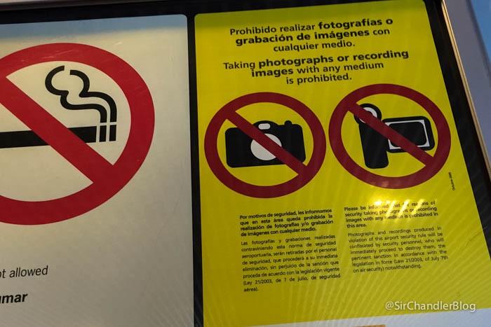 barajas-prohibicion-fotos