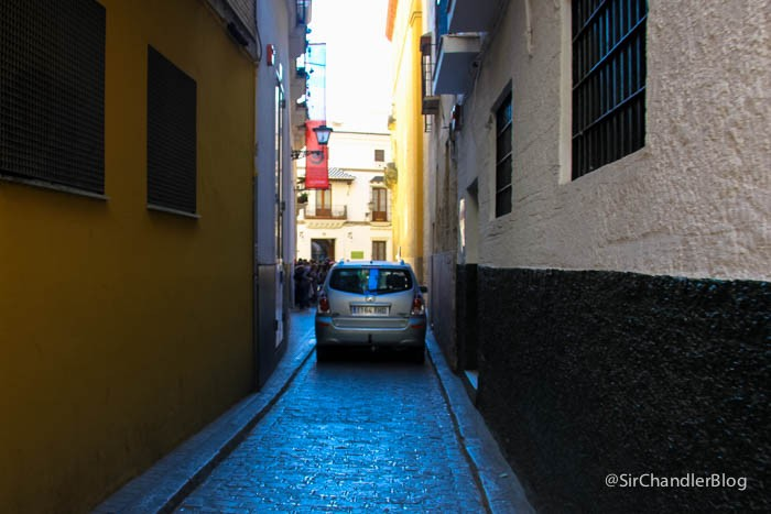 calle-angosta