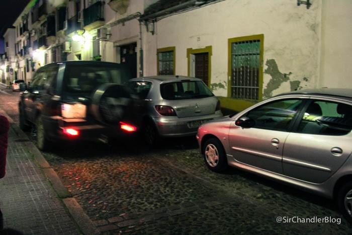 calles-espana-angosta