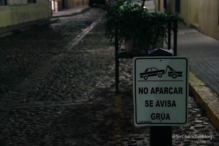 calles-espana-grua
