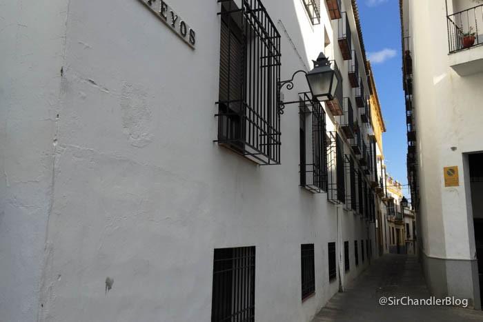calles-espana-peatonale