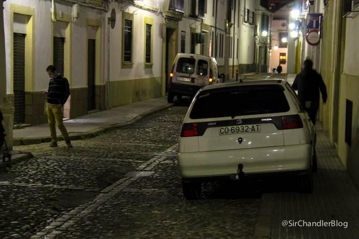calles-espana-piedras