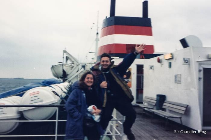 chandler-barco-irene