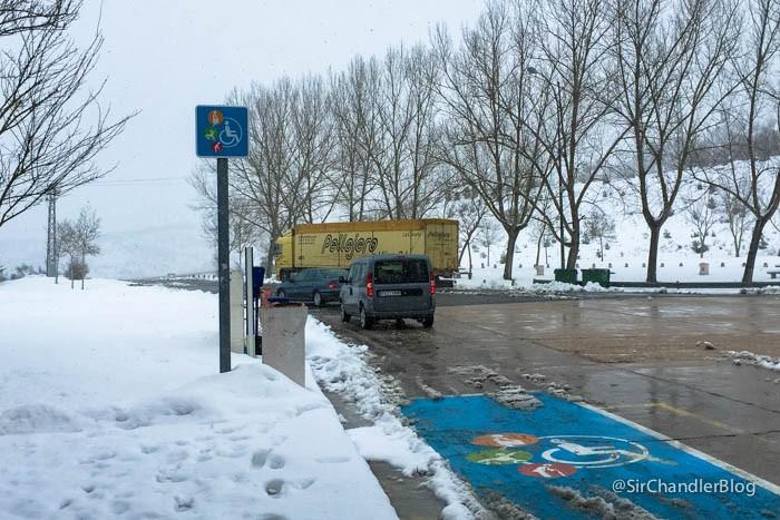 estacion-servicio-nieve