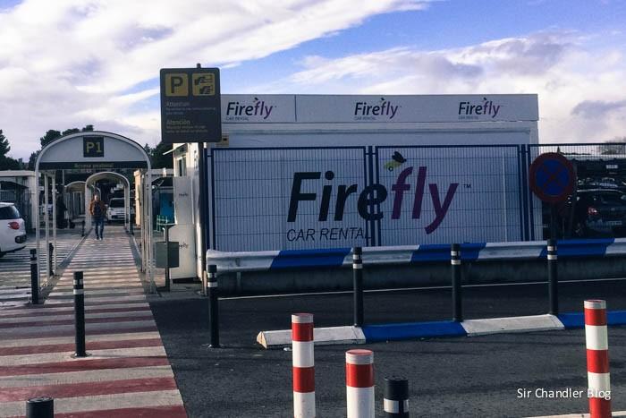 firefly-espana-rentalcars