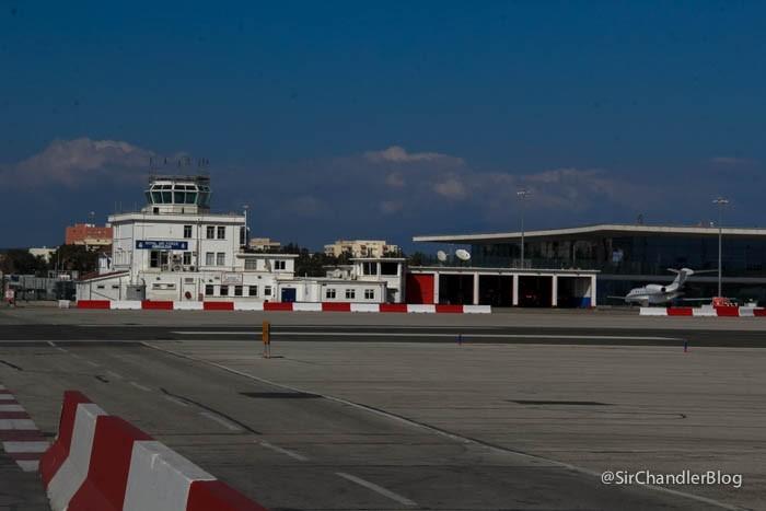 gibraltar-aeropuerto