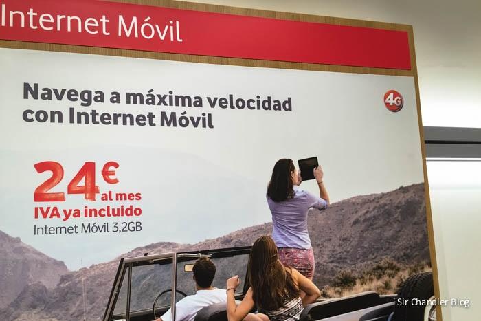 internet-movil-espana