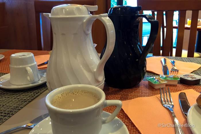 novotel-porto-cafe-taza